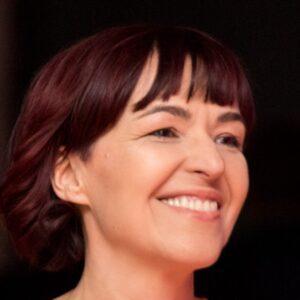 Jolanta Uchman